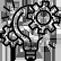 Dana Borys - Emerging Growth & Start-Up Focused - Icon