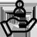 Dana Borys - Personalized Service - Icon