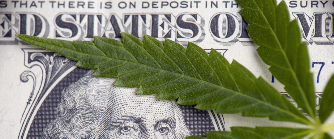 IRS Releases General Guidance for the Cannabis Industry